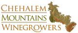 Chehalem Mountains Winegrowers